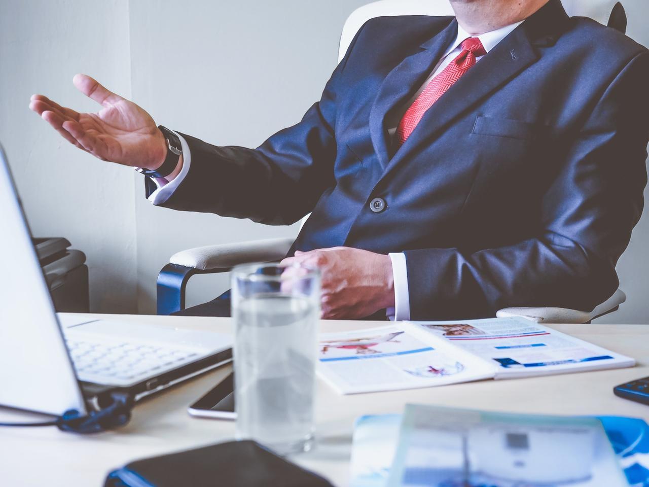 Accompagnement aux changements : soyez un bon manager