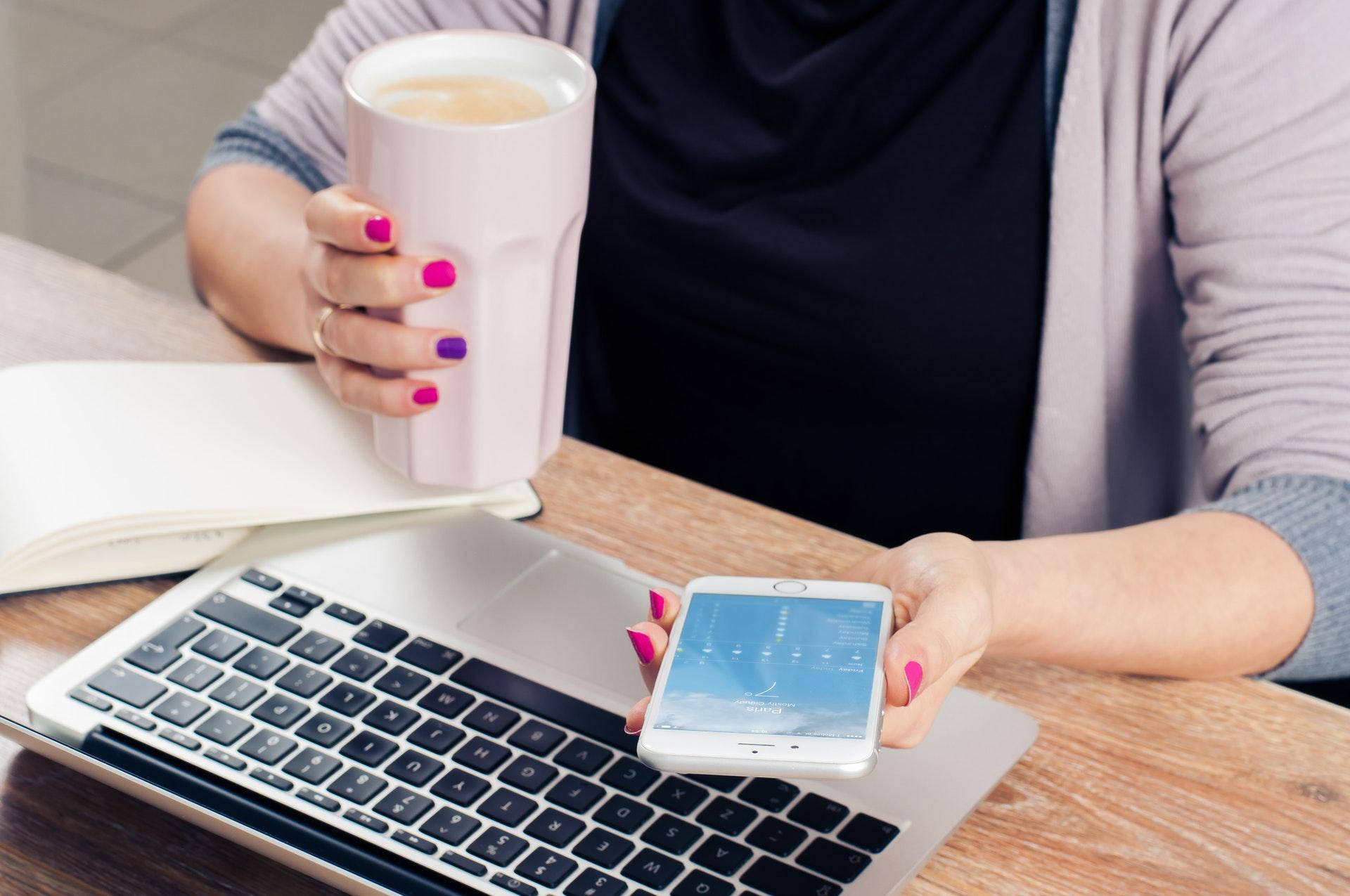 Période post-formation en ligne : valorisez vos acquis