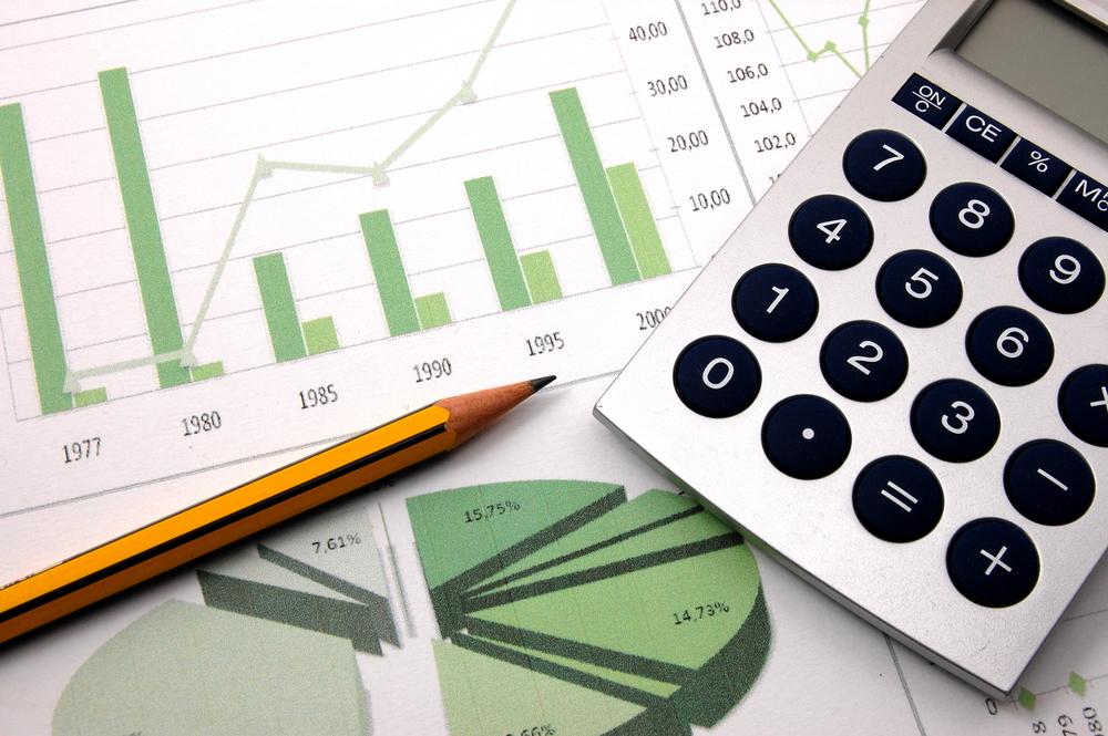 Comment améliorer la gestion de sa comptabilité?