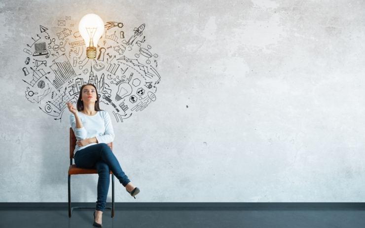 Est-il nécessaire de réaliser un bilan de compétences ?