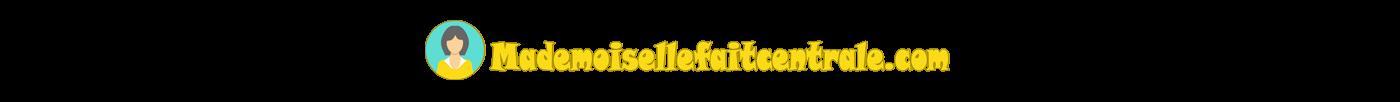 Mademoisellefaitcentrale.com : Blog sur les études, la formation, la scolarité, l'emploi
