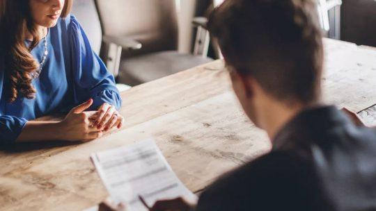 Procédure de recrutement : quelques astuces pour bien analyser un CV