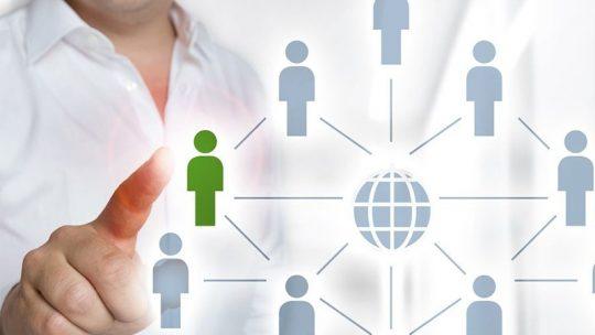 Compléter ses revenus grâce au marketing de réseau