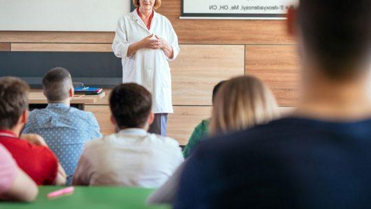 Enseignement : Que faire pour faciliter la mémorisation des leçons?